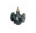 Zdvihový ventil VLC 225 DN25 kvs10 F