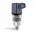 Snímač tlaku MBS 1700 /0 - 10 bar/4-20mA/G1/2