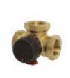 "Prepínací ventil VRG 231 DN32 kvs16 RP 1 1/4"""