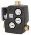 """Plniaca jednotka LTC 261 DN25 60°C RP 1"""""""