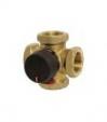 """Zmiešavací ventil VRB 141 DN20 kvs6,3 RP 3/4"""""""