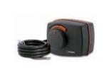 Regulátor VSE 3000 230V/6Nm