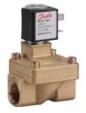 """Ventil EV220A 10B G3/8"""" EPDM Kv 1,6"""