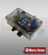 Detektor GI31 (metán,CH4)