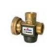 Termostatický ventil VTC 317 60°C DN20 kvs3,2
