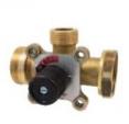 Zmiešavací ventil 3MGP25 DN25 kvs8