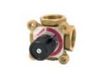 """Zmiešavací ventil 5MG32 DN 32 kvs18 RP1 1/4"""""""