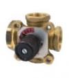 Zmiešavací ventil 4MGP25 DN25 kvs6,3