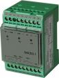 Releový modul SACD3.1