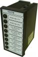 Zobrazovací modul LED08