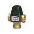 Termostatický ventil VTA 321 20-43°C DN20 kvs1,6