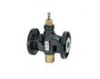 Zdvihový ventil VLA 425 DN25 kvs10 F
