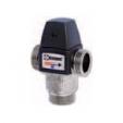 Termostatický ventil VTA 332 32-49°C DN15 kvs1,2