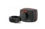 Servopohon ARA 661 /230VAC/6Nm/120sek/3bod