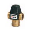 Termostatický ventil VTA 322 20-43°C DN20 kvs1,6