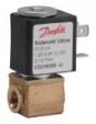 "Ventil EV310A 1,2B G1/8"" FKM Kv 0,04"