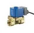 "Proporcionálny ventil EV260B G3/8"" Kv 0,8"