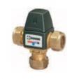 Termostatický ventil VTA 323 35-60°C DN15 kv1,2