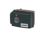 Servopohon 95-2 /230VAC/15Nm/120sek/3bod