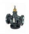 Zdvihový ventil VLF 335 DN80 kvs78 F