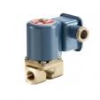 Elektromagnetický ventil EV225B G38E NC000 BR230A