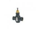"Zdvihový ventil VLA 121 DN15 kvs4 RP 1/2"""