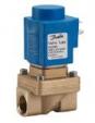 Elektromagnetický ventil EV250B G12E NC000 BB230AS