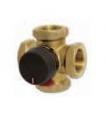 """Zmiešavací ventil VRG 141 DN32 kvs16 RP 1 1/4"""""""