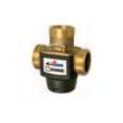 Termostatický ventil VTC 312 80°C DN15 kvs2,8