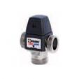 Termostatický ventil VTA 362 35-60°C DN15 kvs1,5