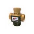 Termostatický ventil VTC 311 45°C DN20 kvs3,2