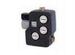 Plniaca jednotka LTC 143 DN32 75°C CPF 35 mm