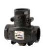 Termostatický ventil VTC 511 70°C DN25 kvs9