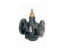 Zdvihový ventil VLC 425 DN40 kvs25 F