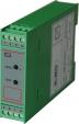 Prevodník NMLSG.F02B