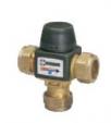Termostatický ventil VTA 313 35-60°C DN15 kvs1,5