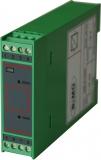 Prevodník NMLS.R03B