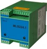 Zdroj napájací MLS224.1, 24V/100mA