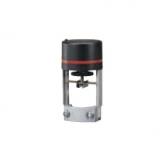 Servopohon ALD 124 24VAC/0-10V/3bod/900N/150sek