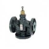 Zdvihový ventil VLA 335 DN40 kvs25 F