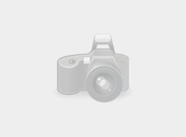 Sensor MBS 2250-3416-2GB04-1